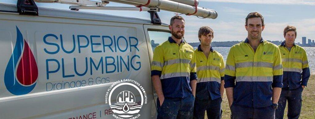 bateman-plumbing-services-in-perth