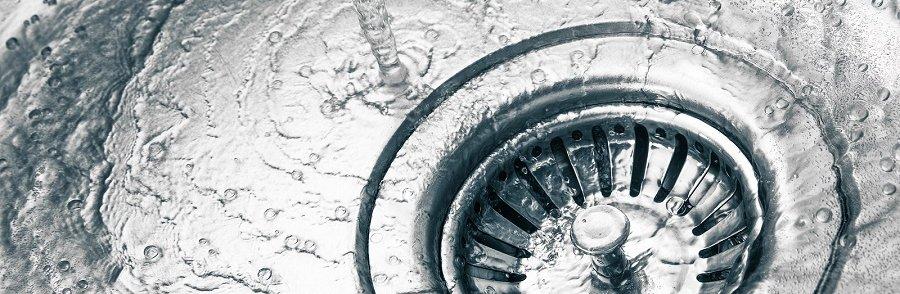 drains-superior-plumbing