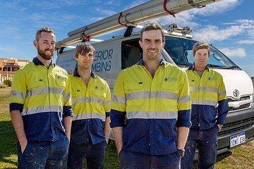plumber-bateman