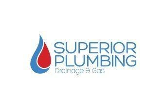 superior-plumbing-bateman